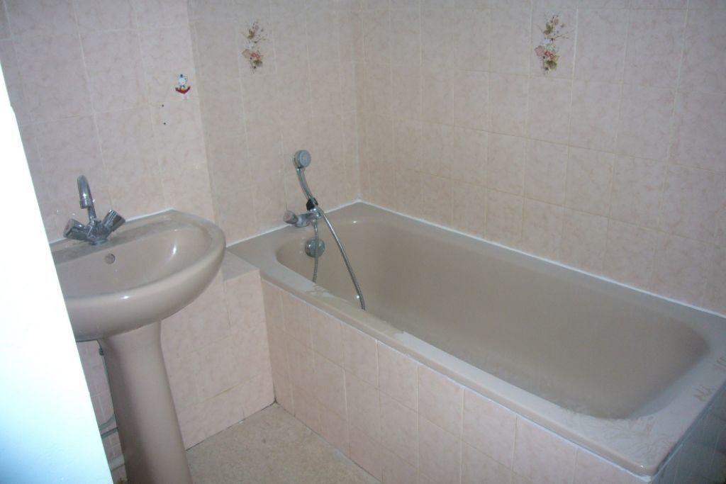 Appartement à louer 3 69m2 à Sully-sur-Loire vignette-5