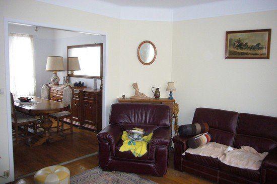 Maison à vendre 4 81m2 à Sully-sur-Loire vignette-1