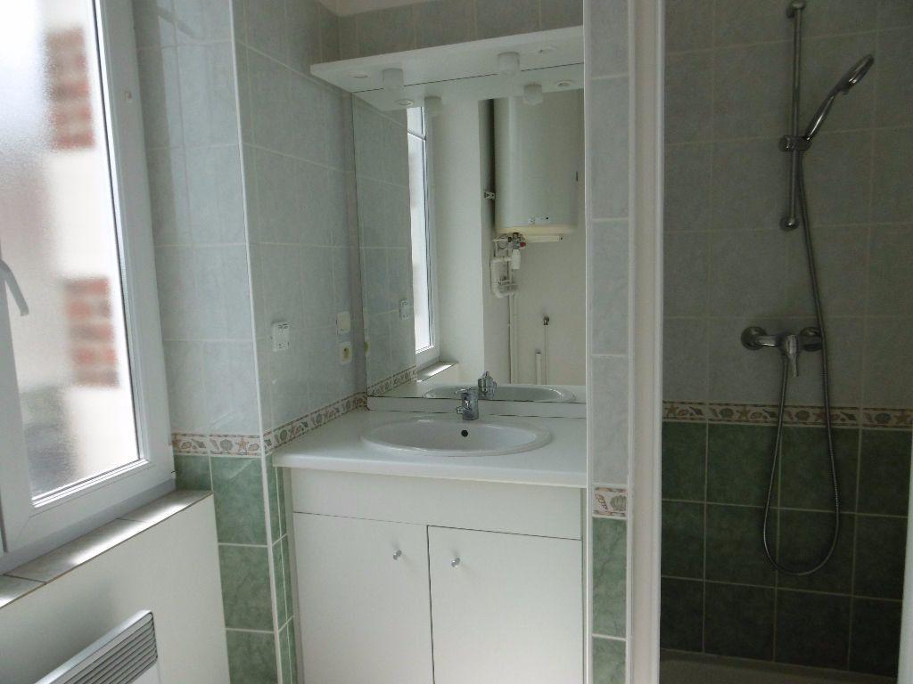 Appartement à louer 2 41m2 à Sully-sur-Loire vignette-6