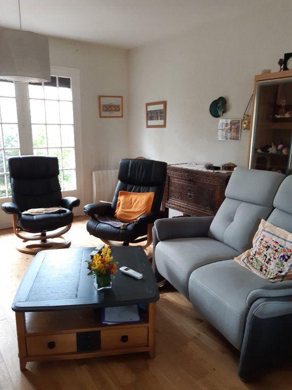 Maison à vendre 3 70m2 à Sully-sur-Loire vignette-1