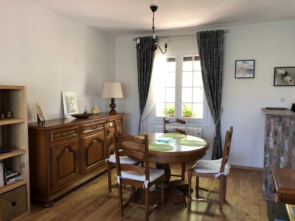 Maison à vendre 3 70m2 à Sully-sur-Loire vignette-2