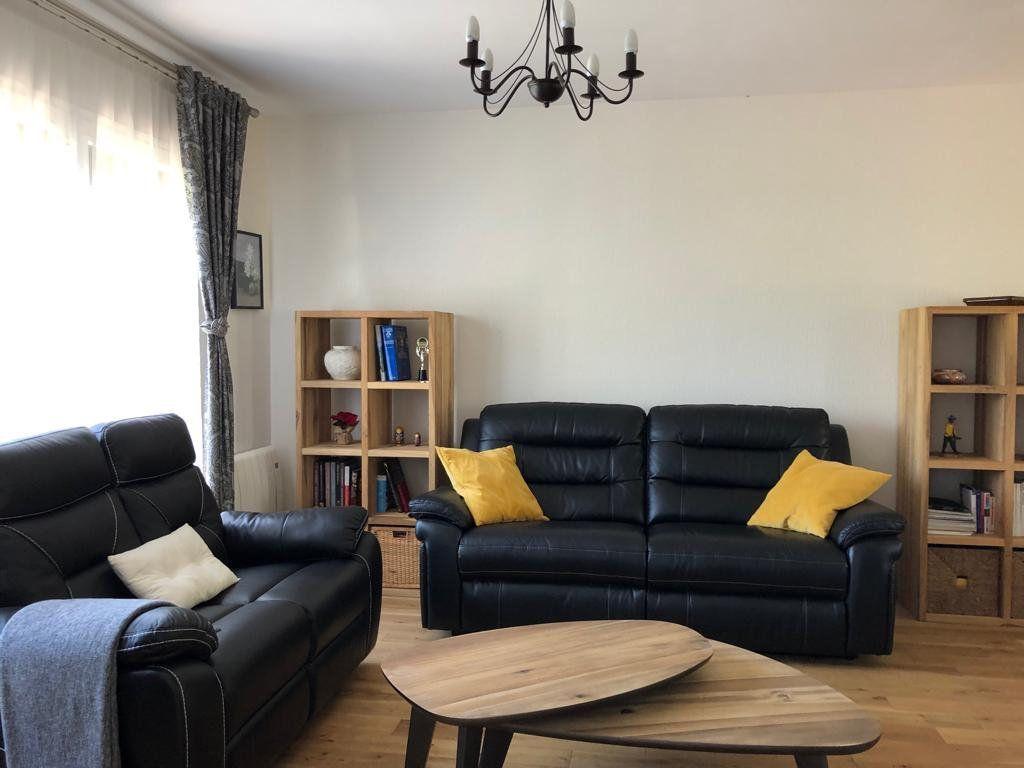 Maison à vendre 3 70m2 à Sully-sur-Loire vignette-3