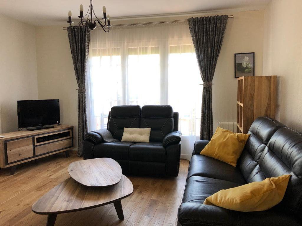 Maison à vendre 3 70m2 à Sully-sur-Loire vignette-5