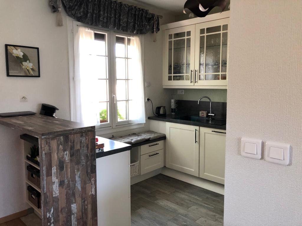 Maison à vendre 3 70m2 à Sully-sur-Loire vignette-6