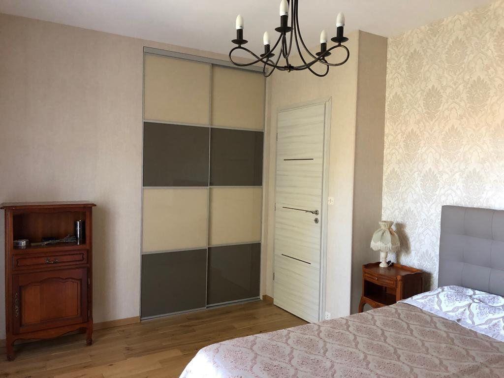 Maison à vendre 3 70m2 à Sully-sur-Loire vignette-7