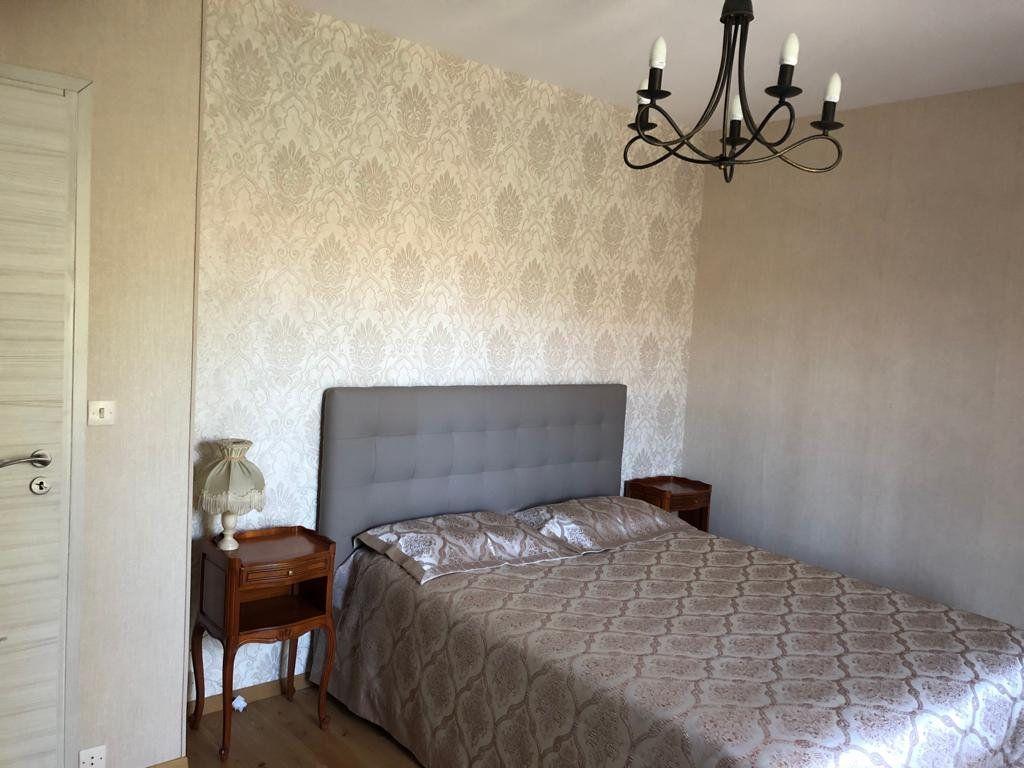Maison à vendre 3 70m2 à Sully-sur-Loire vignette-8
