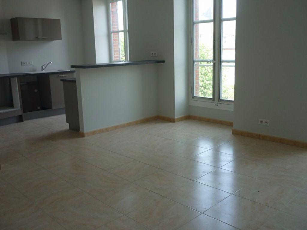 Appartement à louer 3 60m2 à Sully-sur-Loire vignette-5