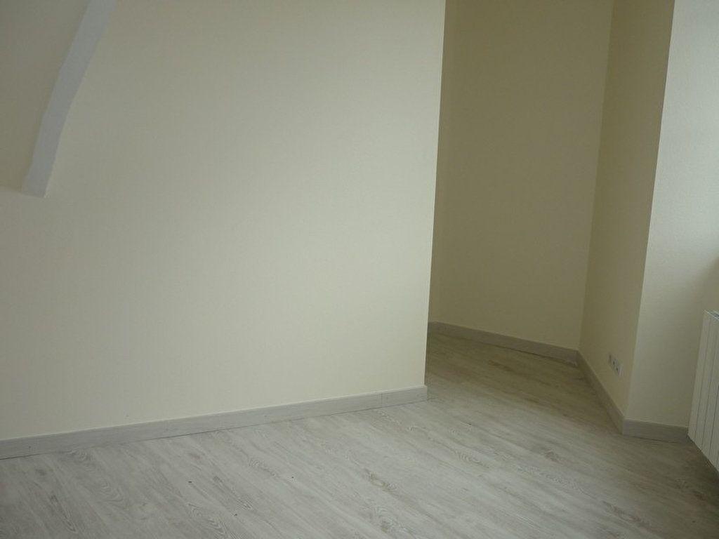 Appartement à louer 3 60m2 à Sully-sur-Loire vignette-7
