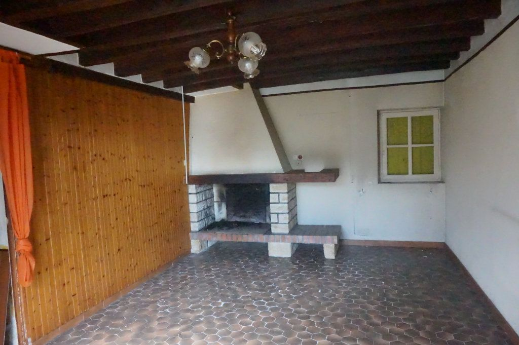 Maison à vendre 5 119m2 à Bray-en-Val vignette-2