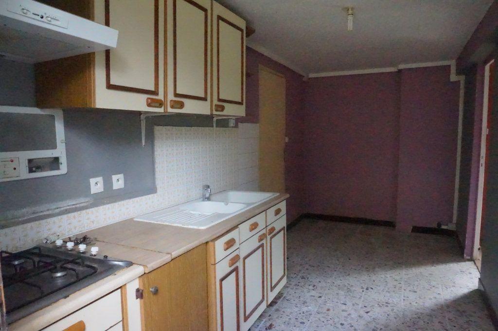 Maison à vendre 5 119m2 à Bray-en-Val vignette-3