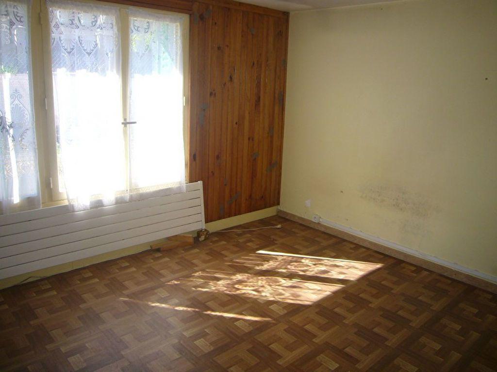 Maison à vendre 5 119m2 à Bray-en-Val vignette-4