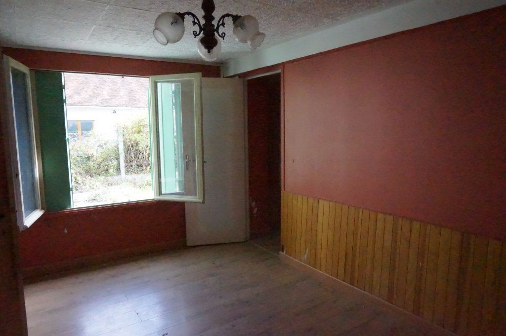 Maison à vendre 5 119m2 à Bray-en-Val vignette-5