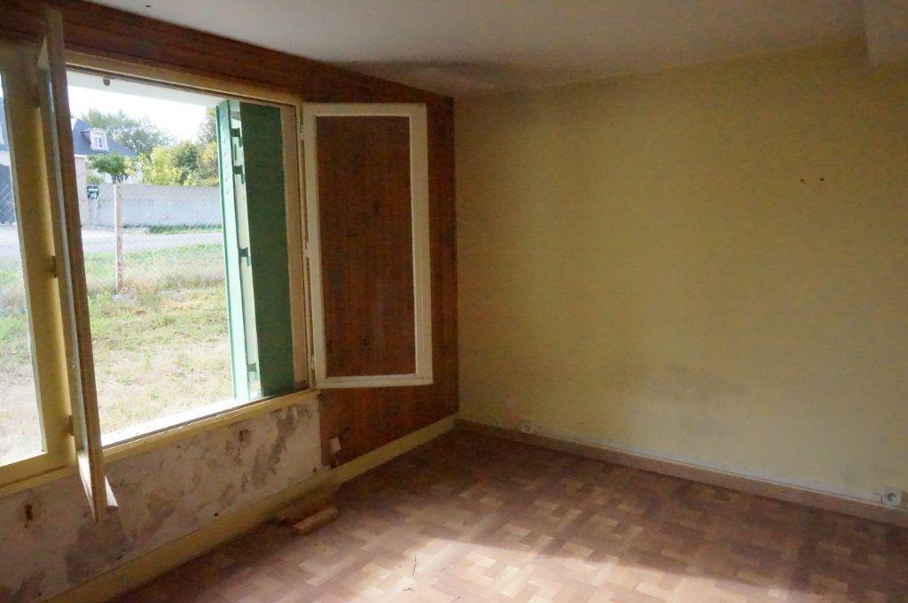 Maison à vendre 5 119m2 à Bray-en-Val vignette-6