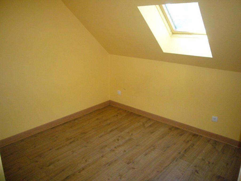 Maison à vendre 5 119m2 à Bray-en-Val vignette-7