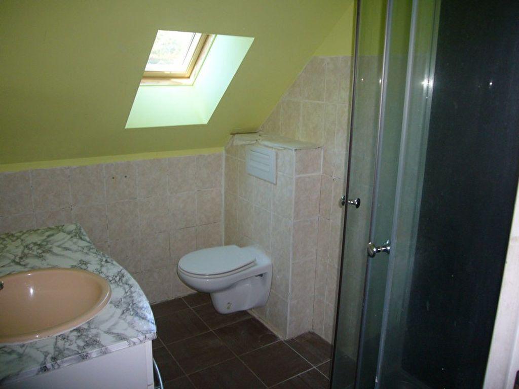 Maison à vendre 5 119m2 à Bray-en-Val vignette-8