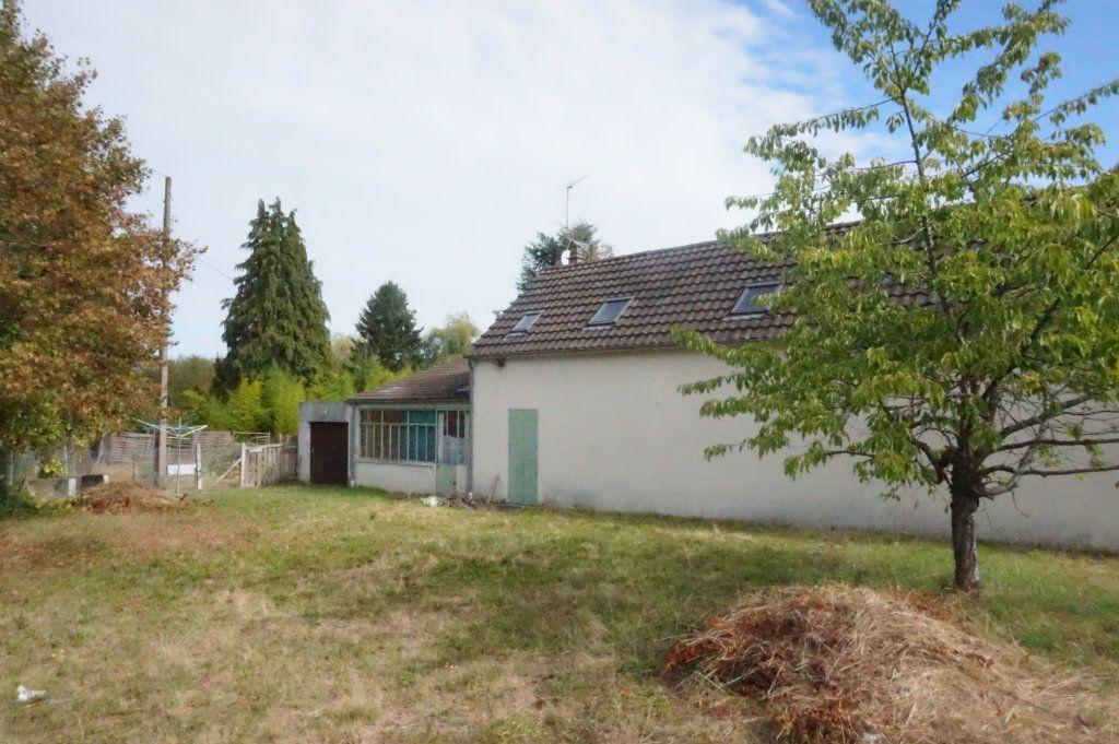 Maison à vendre 5 119m2 à Bray-en-Val vignette-10