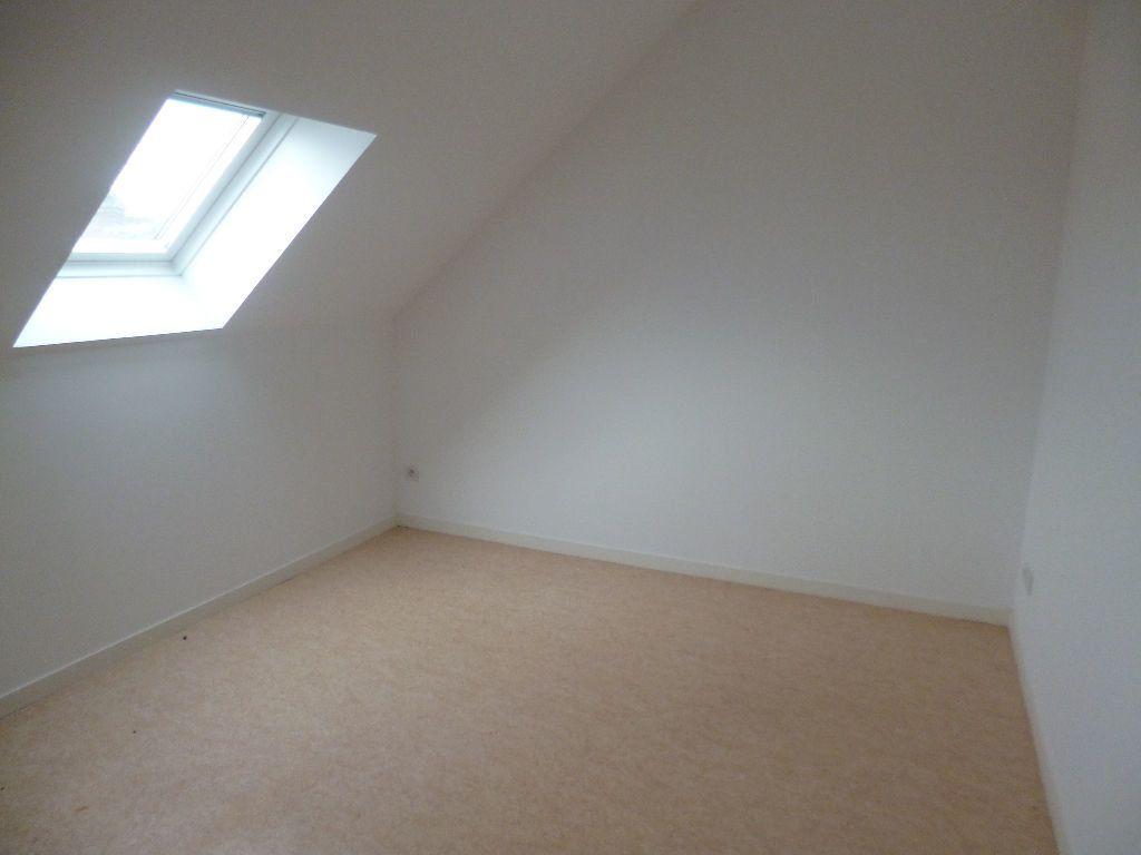 Appartement à louer 2 47m2 à Sully-sur-Loire vignette-4