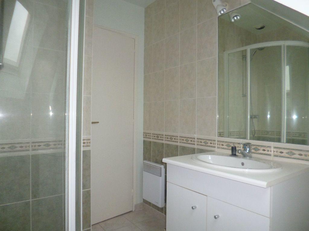 Appartement à louer 2 47m2 à Sully-sur-Loire vignette-7