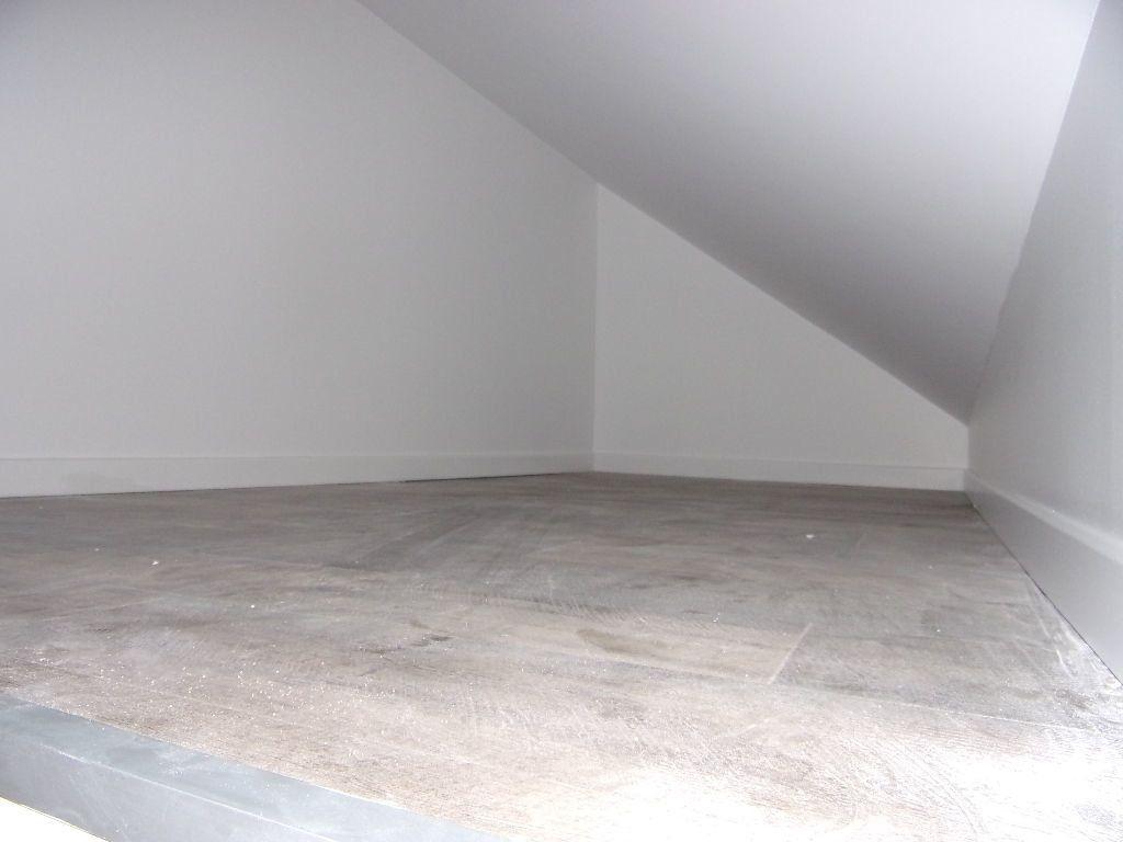 Appartement à louer 2 32m2 à Lorris vignette-5
