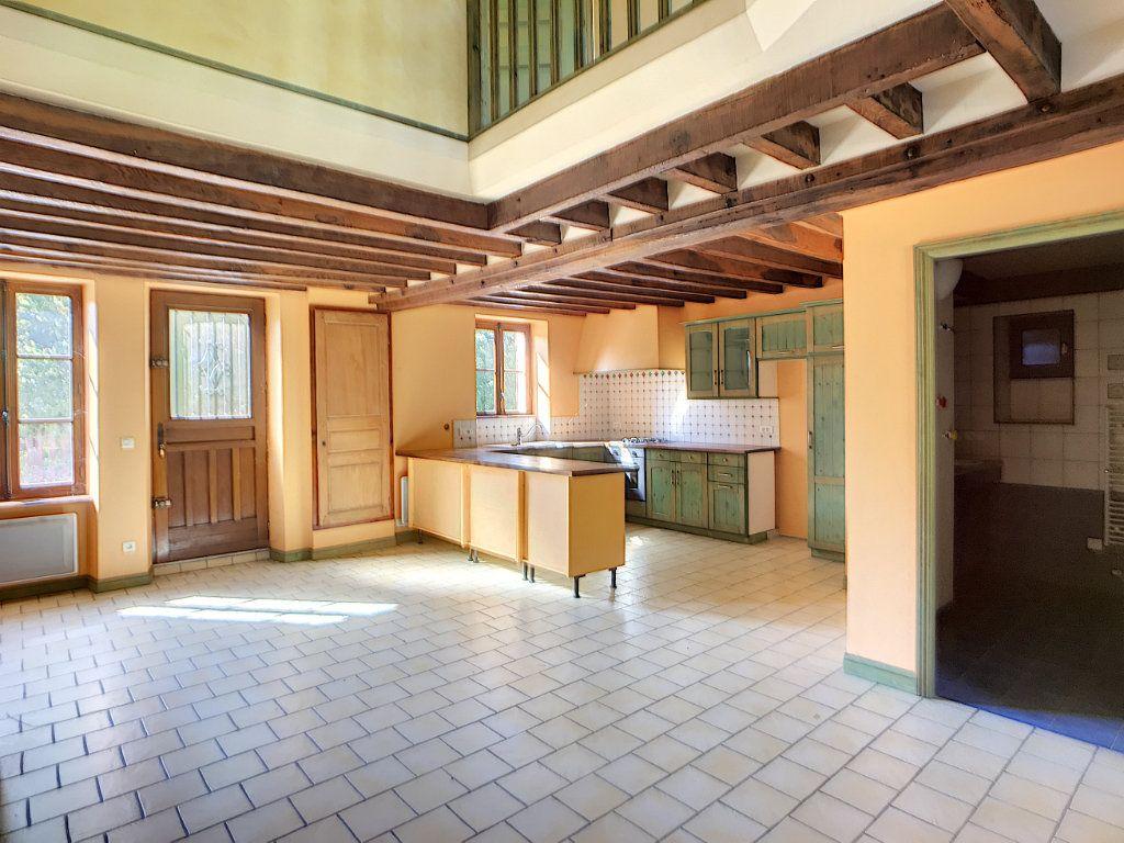 Maison à vendre 5 104m2 à Châtillon-Coligny vignette-3