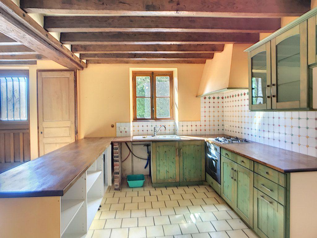 Maison à vendre 5 104m2 à Châtillon-Coligny vignette-4