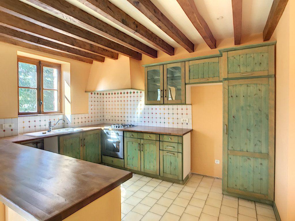 Maison à vendre 5 104m2 à Châtillon-Coligny vignette-5