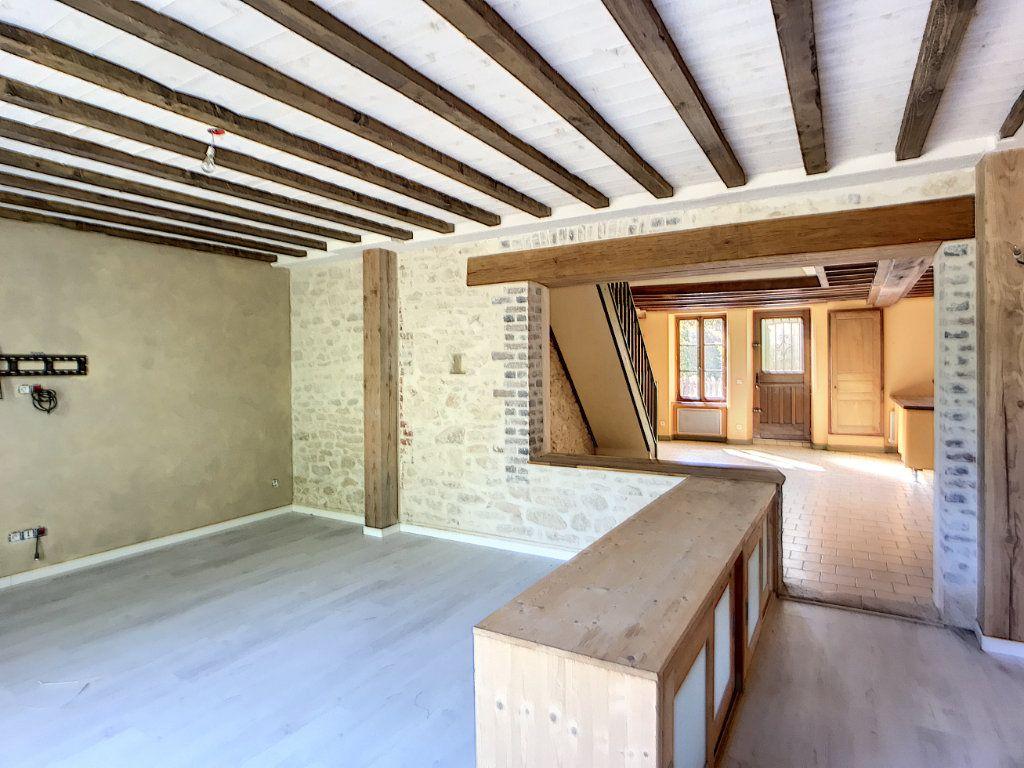 Maison à vendre 5 104m2 à Châtillon-Coligny vignette-6