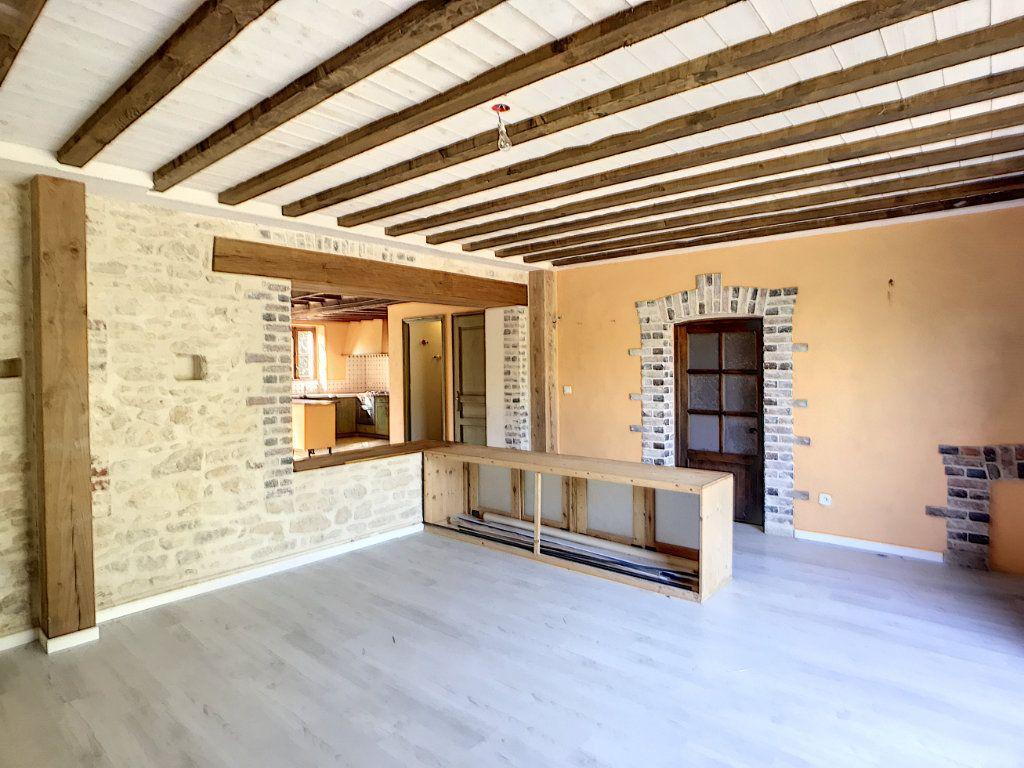 Maison à vendre 5 104m2 à Châtillon-Coligny vignette-7