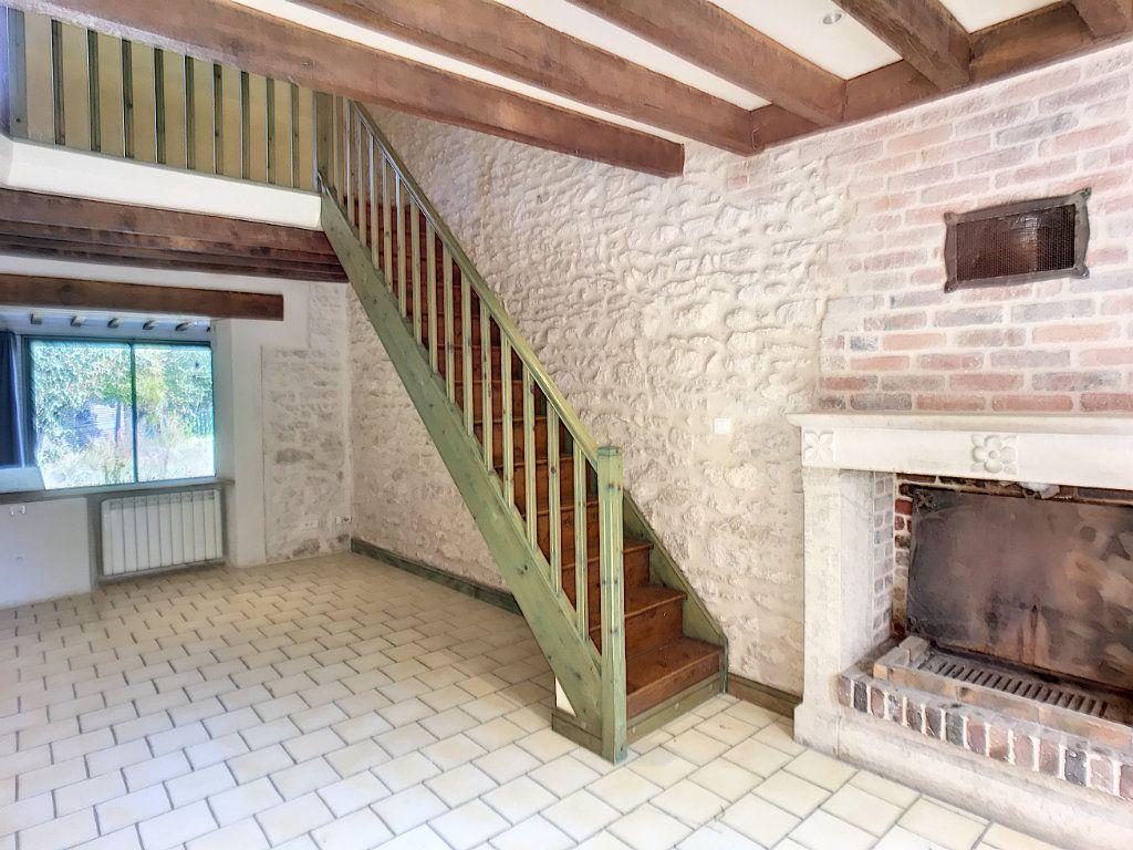Maison à vendre 5 104m2 à Châtillon-Coligny vignette-8