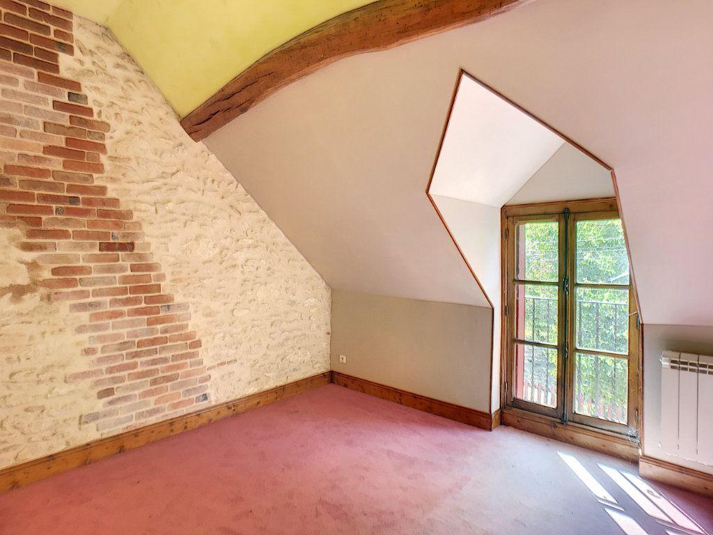 Maison à vendre 5 104m2 à Châtillon-Coligny vignette-9