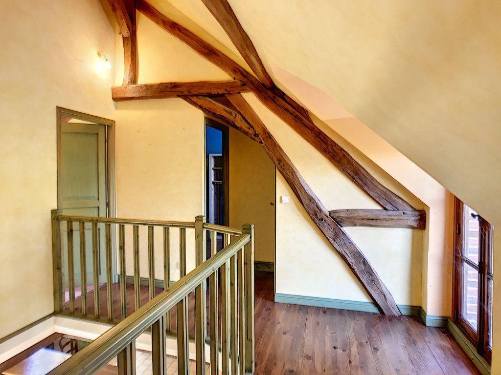 Maison à vendre 5 104m2 à Châtillon-Coligny vignette-10