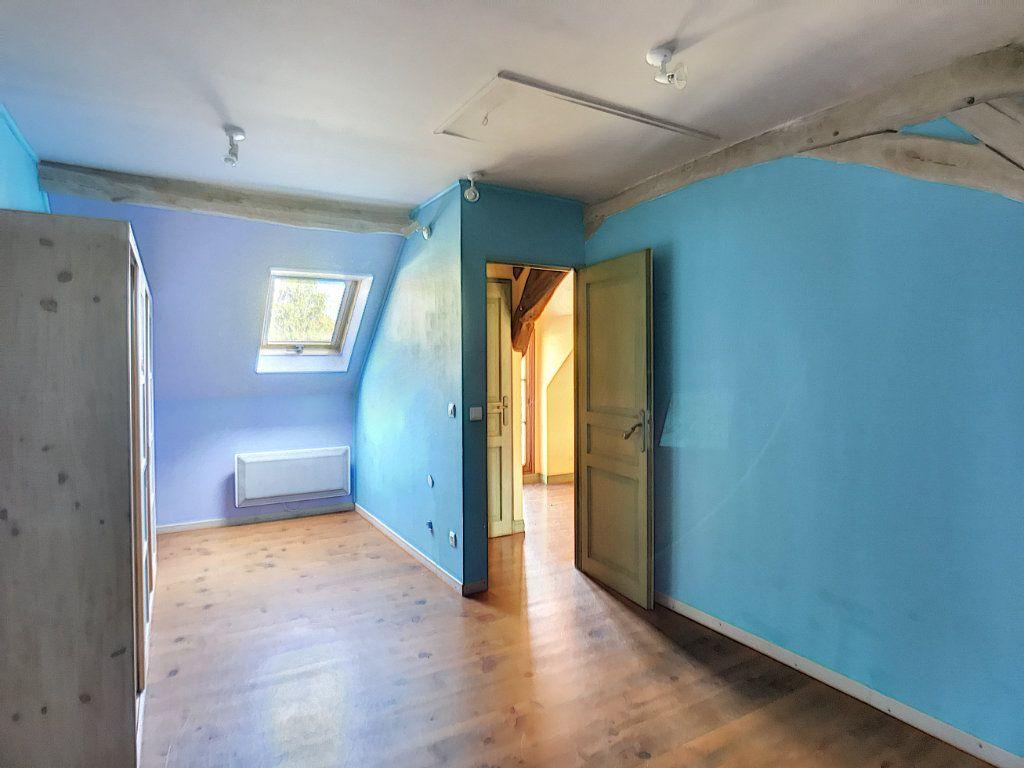 Maison à vendre 5 104m2 à Châtillon-Coligny vignette-11