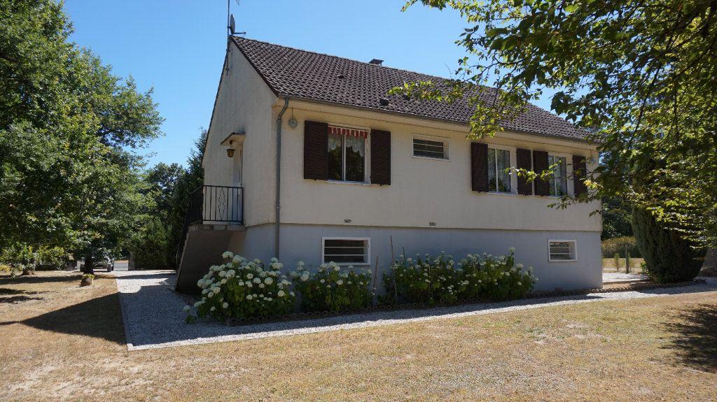 Maison à vendre 4 80m2 à Montereau vignette-1