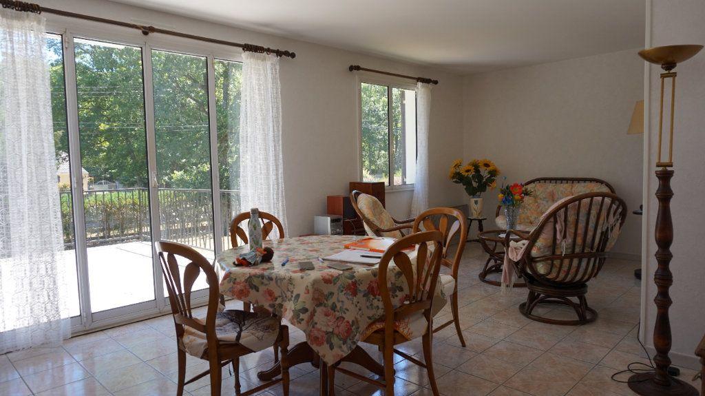 Maison à vendre 4 80m2 à Montereau vignette-3
