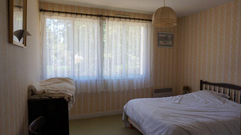 Maison à vendre 4 80m2 à Montereau vignette-5