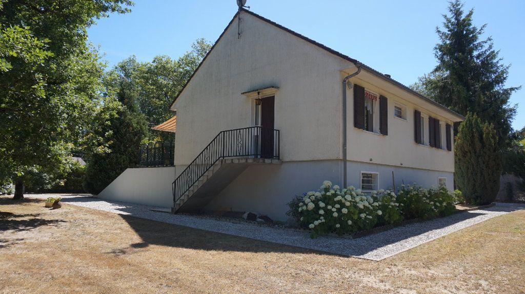 Maison à vendre 4 80m2 à Montereau vignette-6