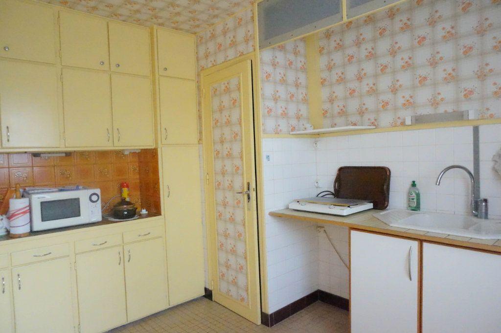 Maison à vendre 6 88m2 à Châtillon-Coligny vignette-7
