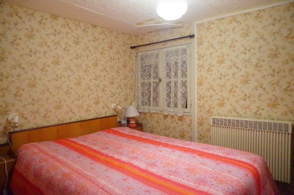 Maison à vendre 6 88m2 à Châtillon-Coligny vignette-8