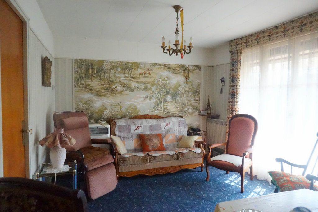 Maison à vendre 6 88m2 à Châtillon-Coligny vignette-12