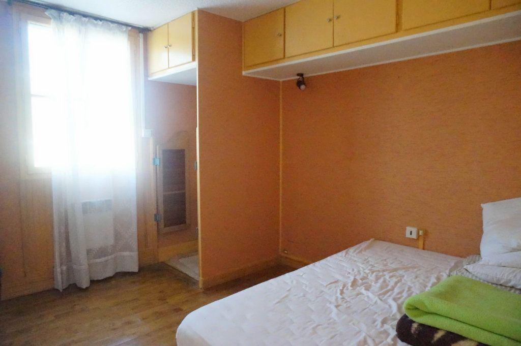 Maison à vendre 6 88m2 à Châtillon-Coligny vignette-15
