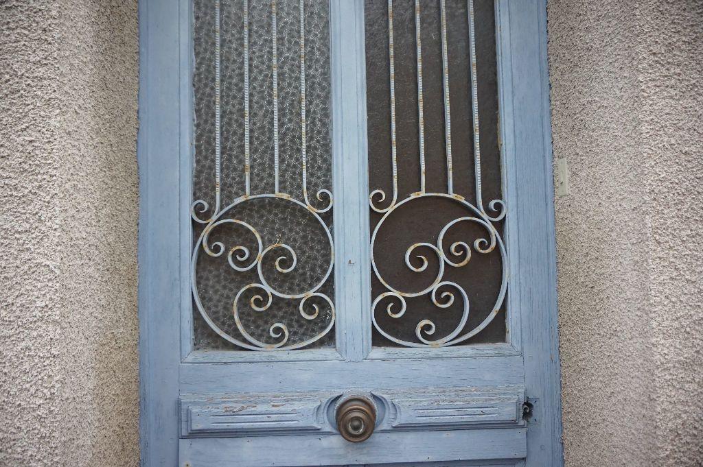 Maison à vendre 4 78m2 à Châtillon-Coligny vignette-1