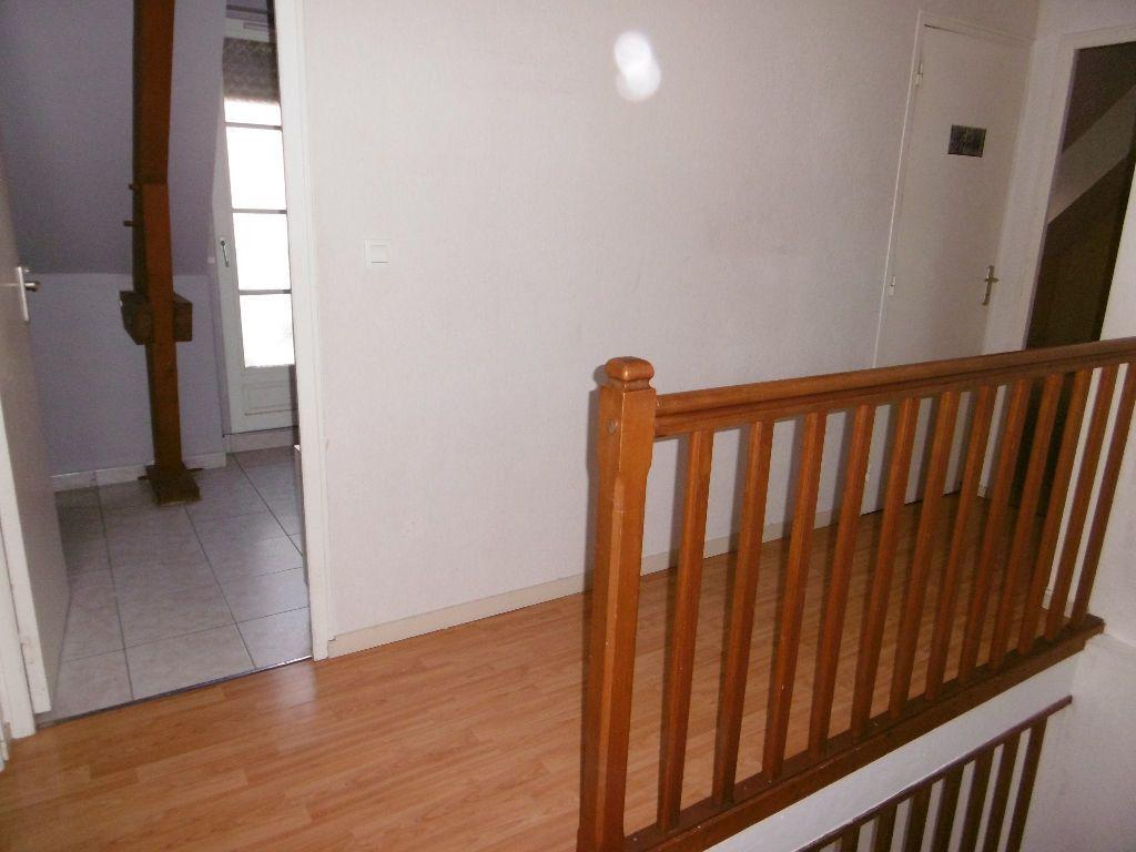 Appartement à louer 3 43m2 à Sully-sur-Loire vignette-5