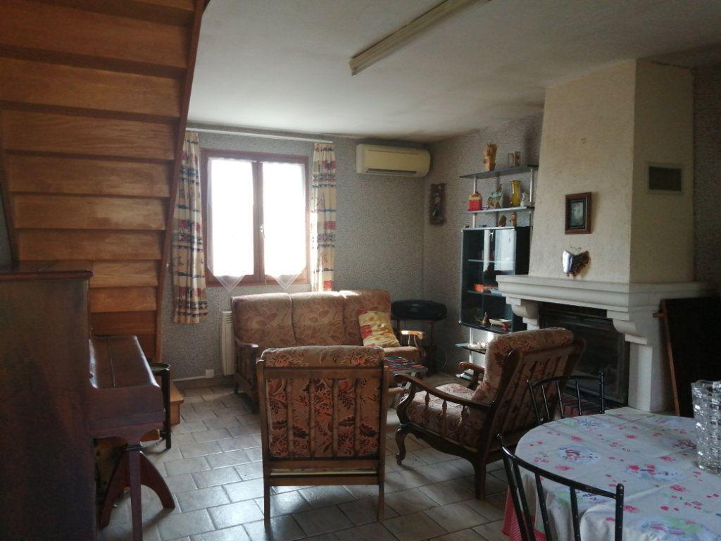 Maison à vendre 5 100m2 à Rogny-les-Sept-Écluses vignette-2