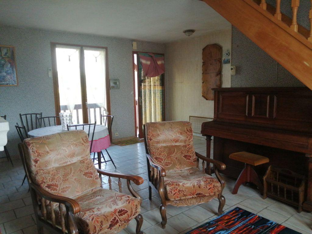 Maison à vendre 5 100m2 à Rogny-les-Sept-Écluses vignette-3
