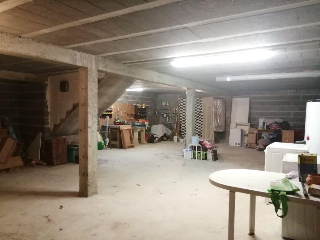 Maison à vendre 5 100m2 à Rogny-les-Sept-Écluses vignette-6
