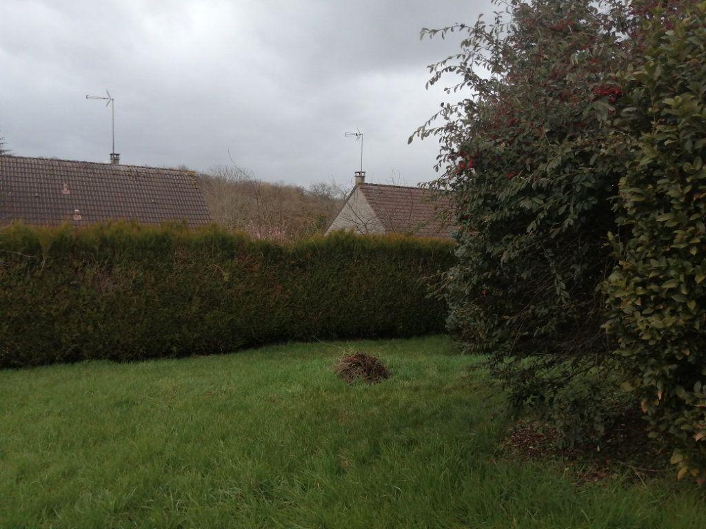 Maison à vendre 5 100m2 à Rogny-les-Sept-Écluses vignette-11