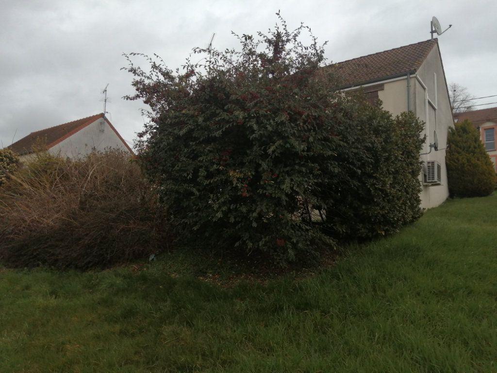 Maison à vendre 5 100m2 à Rogny-les-Sept-Écluses vignette-13