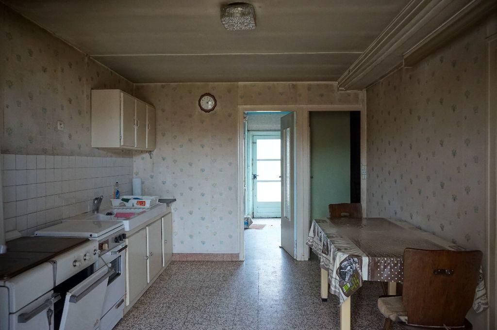 Maison à vendre 4 70m2 à Montereau vignette-2