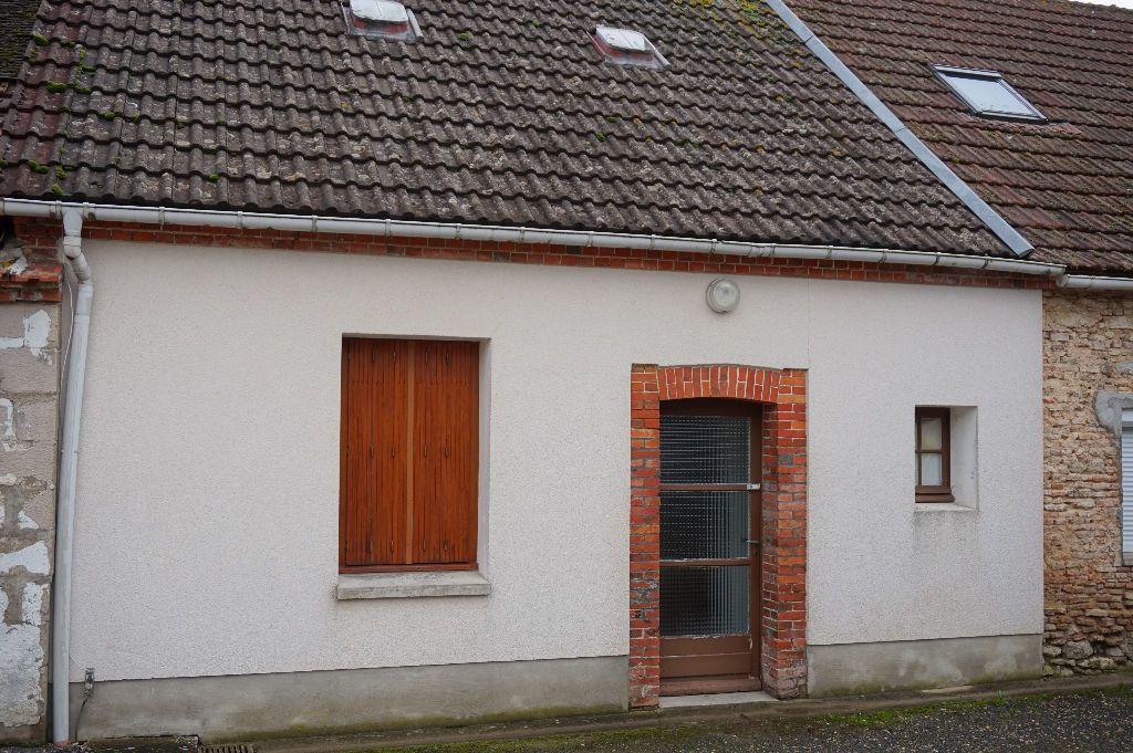 Maison à vendre 4 70m2 à Montereau vignette-4