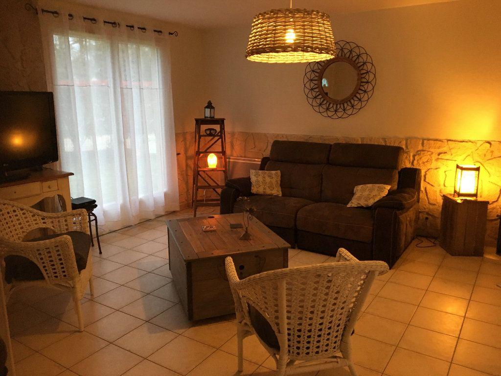 Maison à vendre 5 103m2 à Bray-en-Val vignette-1